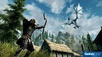 The Elder Scrolls Anthology PC PEGI bestellen