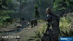 The Elder Scrolls Online Greymoor Xbox One PEGI bestellen