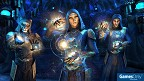 The Elder Scrolls Online: Summerset PS4