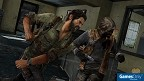 The Last of Us Remastered PS4 PEGI bestellen