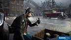The Sinking City PS4 PEGI bestellen