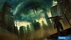 The Surge 2 PS4 PEGI bestellen