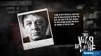This war of Mine PC PEGI bestellen