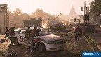 Tom Clancys The Division 2 PS4 PEGI bestellen