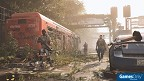 Tom Clancys The Division 2 PC