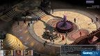 Torment: Tides of Numenera PS4