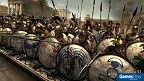 Total War: Rome 2 Caesar Edition PC PEGI bestellen