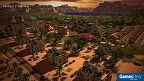 Tropico 5 Complete Collection PS4 PEGI bestellen