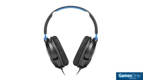 Turtle Beach Ear Force Recon 50P Gaming Headset Gaming Zubehör