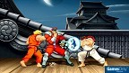 Ultra Street Fighter 2: The Final Challengers Nintendo Switch PEGI bestellen