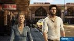 Uncharted: The Nathan Drake Collection PS4 PEGI bestellen