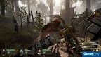 Warhammer: End Times Vermintide PS4