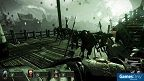 Warhammer: End Times Vermintide Xbox One
