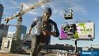 Watch Dogs 2 PS4 PEGI bestellen