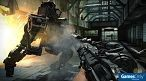Wolfenstein: The Old Blood PC Download