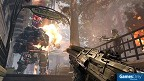 Wolfenstein: Youngblood PS4 PEGI bestellen