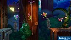 Yooka-Laylee and the Impossible Lair Nintendo Switch PEGI bestellen