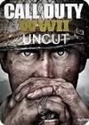 Uncut Games österreich