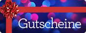 Gamesonly Gutschein